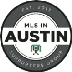 Go to the profile of MLS in Austin