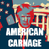 Go to the profile of American Carnage