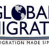 Go to the profile of Global Migrate