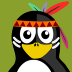 Go to the profile of LinuxBabe