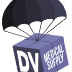 Go to the profile of DV Medical Supply