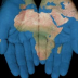 Go to the profile of Inventive Africa