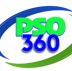 Go to the profile of PSO360