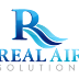 Go to the profile of Real Air Solutions
