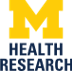 Designing for Health Research