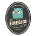 Go to the profile of eureka_developers