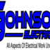 Go to the profile of G Johnson Electrical