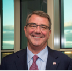 Go to the profile of Ash Carter