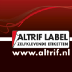 Go to the profile of Altrif