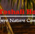 Go to the profile of TOSHALI GROUPS