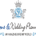 Go to the profile of Event and wedding planner
