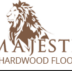 Go to the profile of Majestic Hardwood Floors