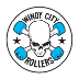 Go to the profile of Windy City Rollers Leadership