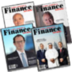 Go to the profile of Global Banking & Finance Review