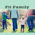 Go to the profile of Fit Family