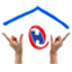 Go to the profile of Gurgaonaffordablehousing