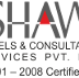 Go to the profile of Shaw Hotels