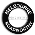 Go to the profile of Melbourne Roadworthy Centres