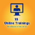 Go to the profile of SS Online Trainings