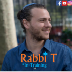 Go to the profile of Rabbi T