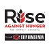 Go to the profile of Rise Against Hunger