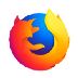 Go to the profile of Firefox