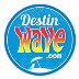 Go to the profile of DestinWave
