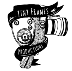 Go to the profile of Tiny Frames Productions