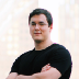 Go to the profile of Kynan Rilee