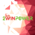Go to the profile of 2WinPower iGaming Software