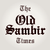 Go to the profile of The Old Sambir Times
