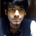 Go to the profile of Nishant Munjal