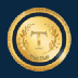 Go to the profile of Thai Club Coin