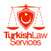Go to the profile of Turkish Law Services