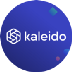 Go to the profile of Kaleido