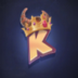 Go to the profile of Kingless