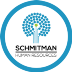 Go to the profile of Schmitman HR
