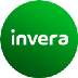 Go to the profile of Invera