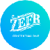 Go to the profile of Zefr
