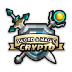 Go to the profile of Crypto Sword & Magic