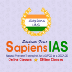 Go to the profile of Sapiens IAS