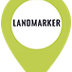Go to the profile of Landmarker