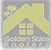 Go to the profile of Golden State Roofers