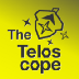 Go to the profile of The Teloscope
