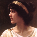 Go to the profile of Sappho Fortis