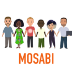 Go to the profile of Mosabi Team