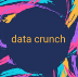 Go to the profile of data crunch