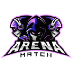 Go to the profile of Arena Match