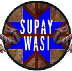 Go to the profile of Proyecto Supay Wasi