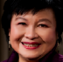 Go to the profile of Mei Lin Fung